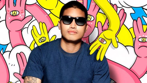 chad-hugo-dedication-main.jpg