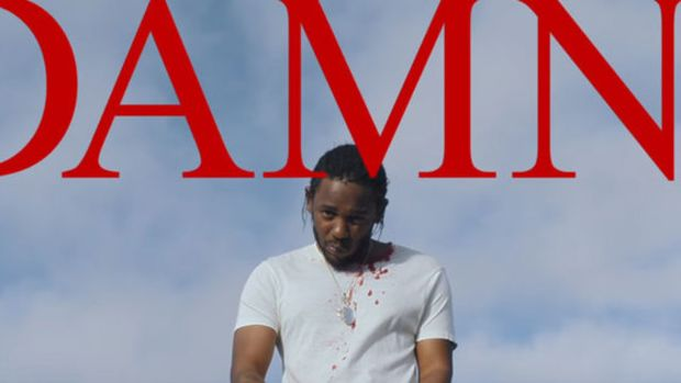 kendrick-lamar-element-video.jpg