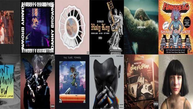 kendrick-lamar-2016-guest-verses-ranked-art.jpg