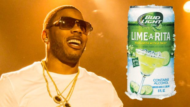 nelly-lime-a-rita.jpg