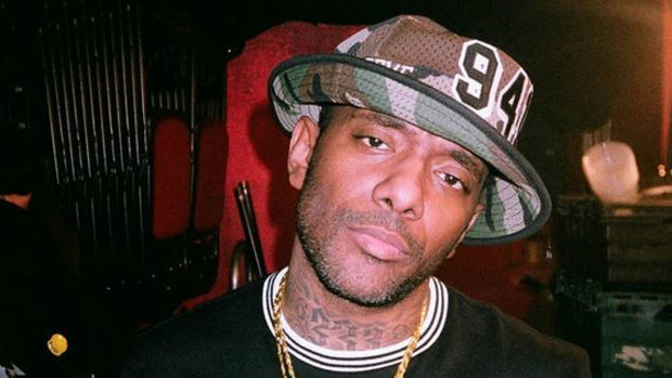 remembering-my-interview-with-prodigy.jpg