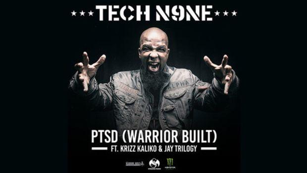 tech-n9ne-warrior-built-winner.jpg