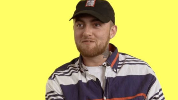 mac-miller-genius-interview.jpg