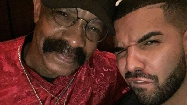 drake-dad-rb-album.jpg