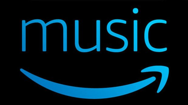 amazon-music-service-launch.jpg