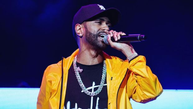 big-sean-2017-jj.jpg