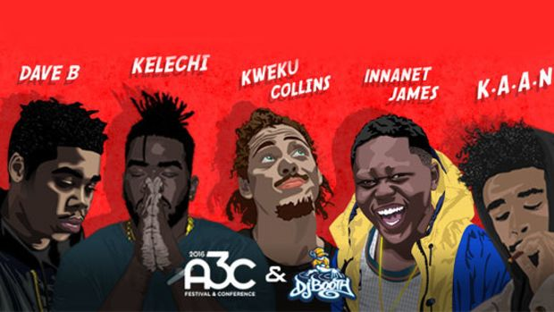 a3c-djbooth-top-prospects-ep.jpg