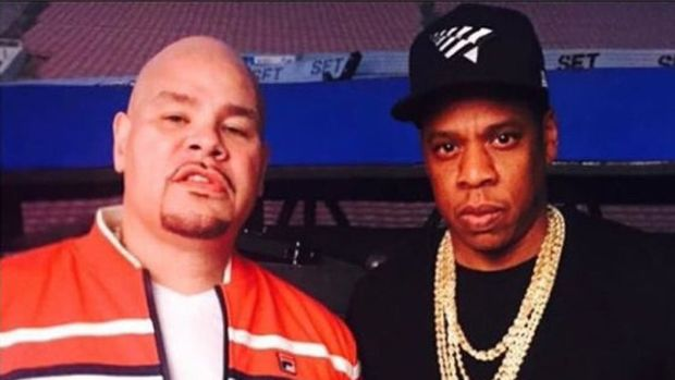 jay-z-fat-joe-remix-story.jpg