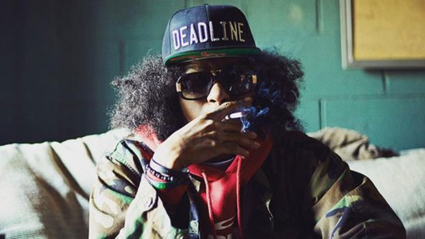 ab-soul-new-single-confirms-hes-back.jpg