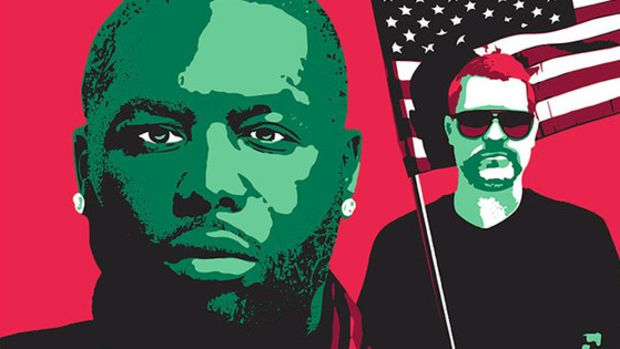 run-the-jewels-lonely.jpg