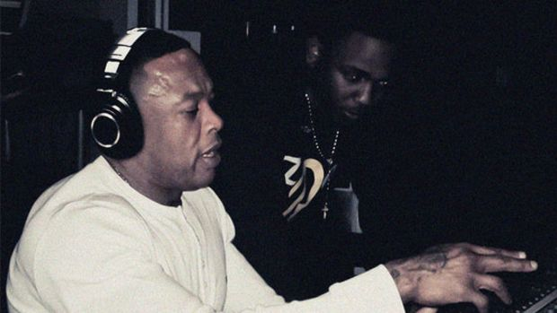 kendrick-dre-first-meeting.jpg