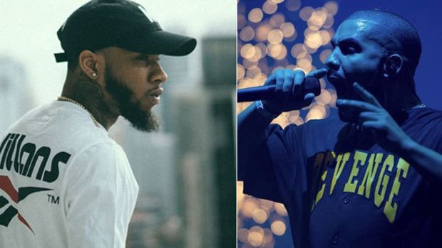 tory-lanez-rivalry-6ix-years.jpg