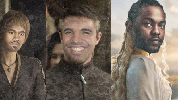 rappers-as-game-of-thrones.jpg