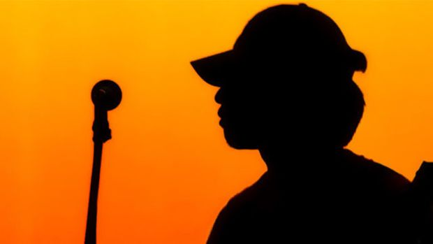 future-of-rap-shadow.jpg