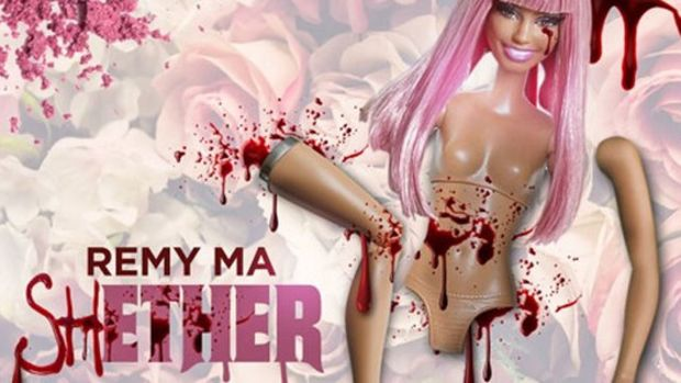 remy-ma-shether-feature.jpg