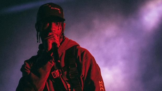travis-scott-describes-moment-bt.jpg