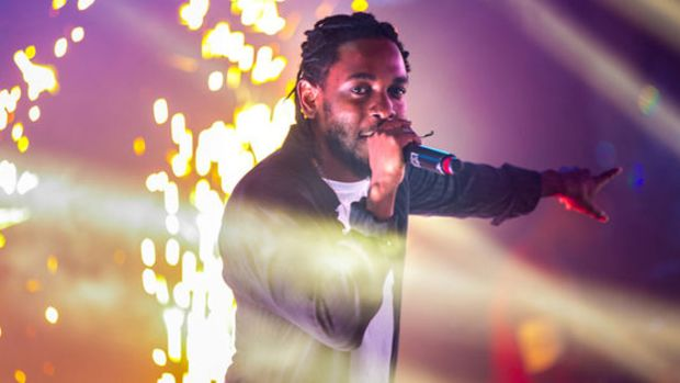 kendrick-lamar-top-five-doa.jpg