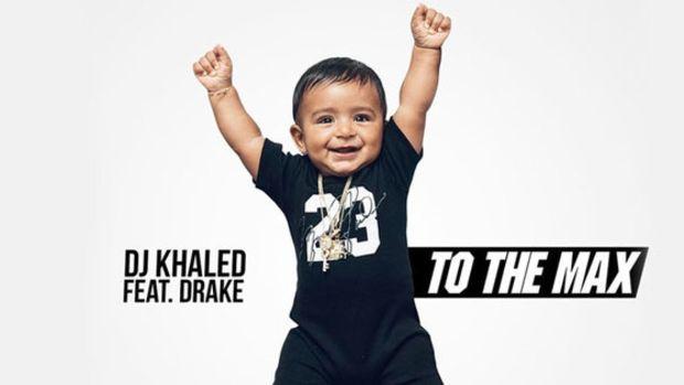 dj-khaled-to-the-max.jpg