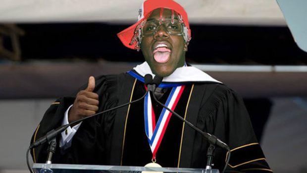 rapper-grad-speech.jpg