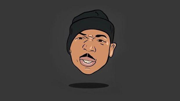 ja-rule-money-outside-rap.jpg