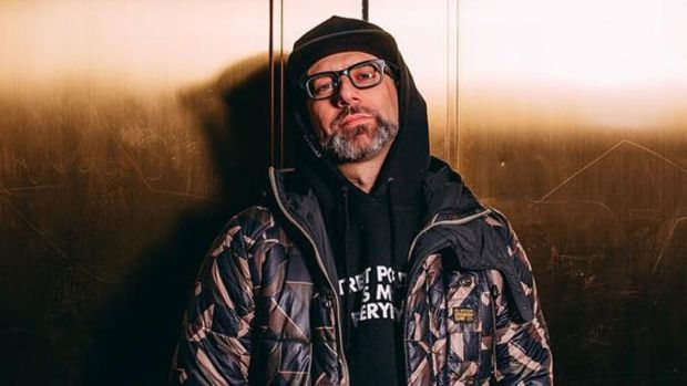 kevin-coval-interview.jpg