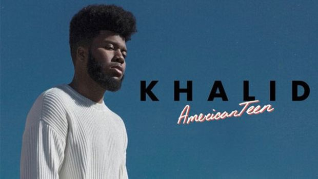 khalid-american-teen-cheat-code.jpg
