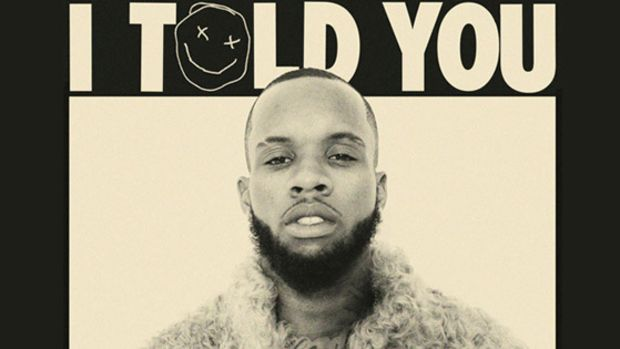 tory-lanez-told-you.jpg