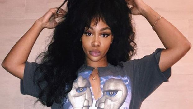 sza-no-plans-to-become-singer.jpg
