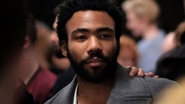 gambino-sixth-certification.jpg