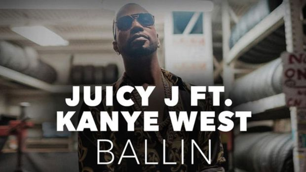 juicy-j-ballin-video-release-event.jpg