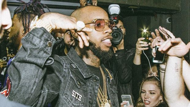 tory-lanez-once-begged-for-change.jpg