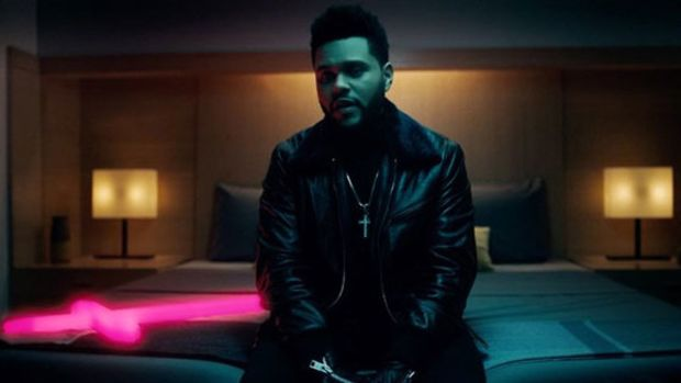 weeknd-starboy-video.jpg
