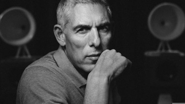 lyor-cohen-exclusives-quote.jpg