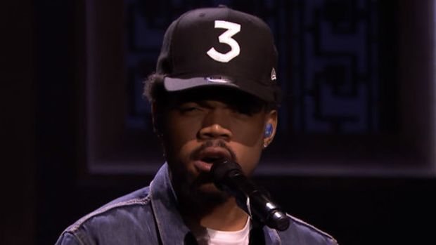 chance-performance-on-jimmy-fallon.jpg