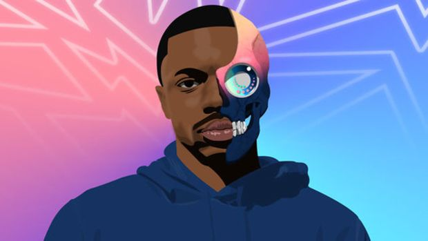 vince-staples-artistic-stagnation.jpg