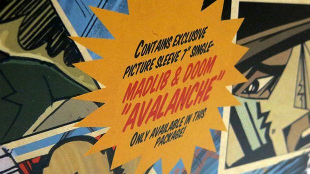 madvillian-new-single2.jpg