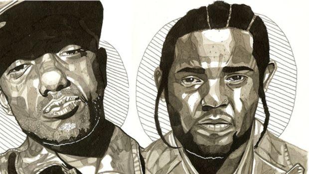 hip-hop-duality-prodigy-kendrick.jpg
