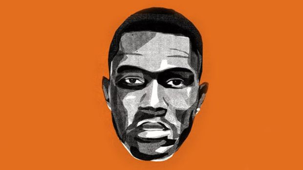 frank-ocean-road-to-artistic-freedom2.jpg