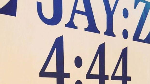 jay-z-444.jpg
