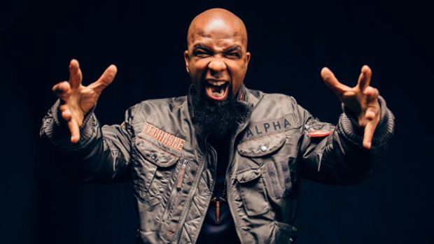 tech-n9ne-warrior-built-contest.jpg