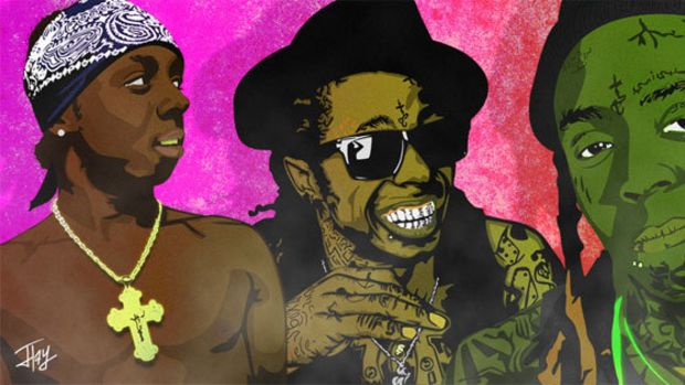 lil-wayne-stages-of-career.jpg