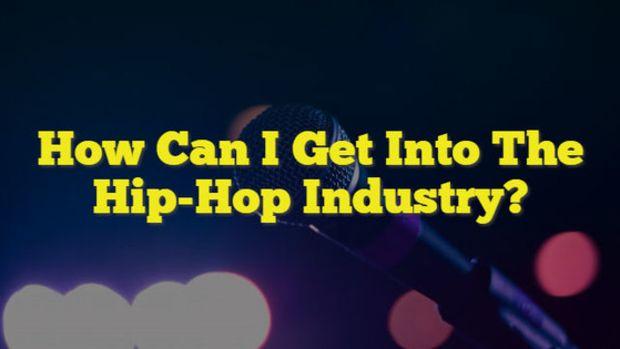 into-hip-hop-series-pt-1.jpg