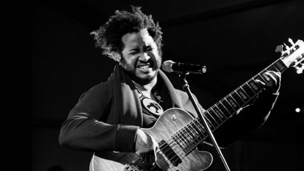 thundercat-new-album.jpg