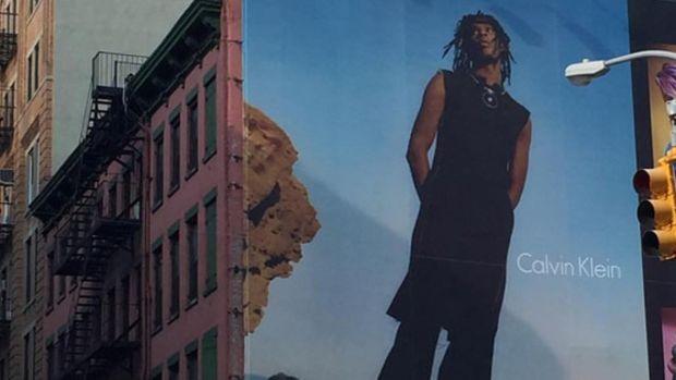 young-thug-billboard-in-ny.jpg