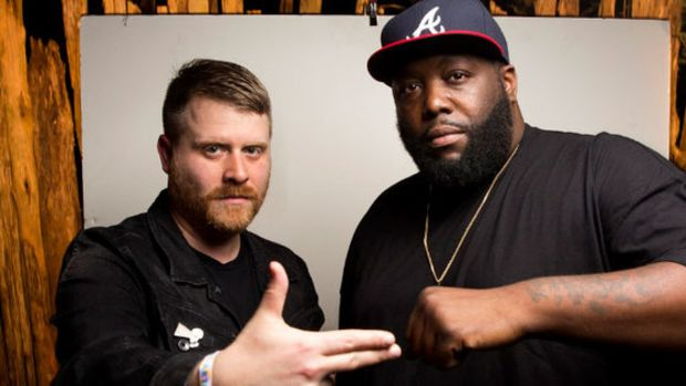 run-the-jewels-legend-has-it-holy-sht.jpg
