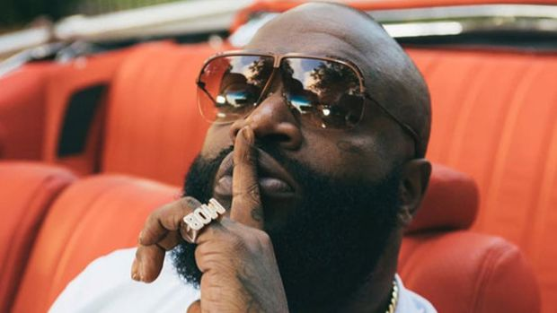 rick-ross-investment.jpg