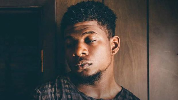mick-jenkins-fall-through-premiere.jpg