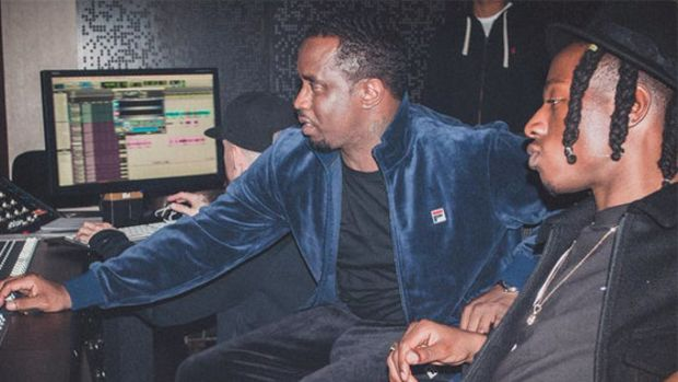 diddy-joey-badass-working-together.jpg