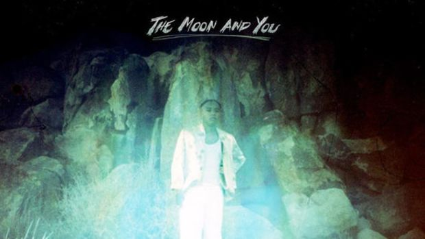 rejjie-snow-the-moon-and-you.jpg