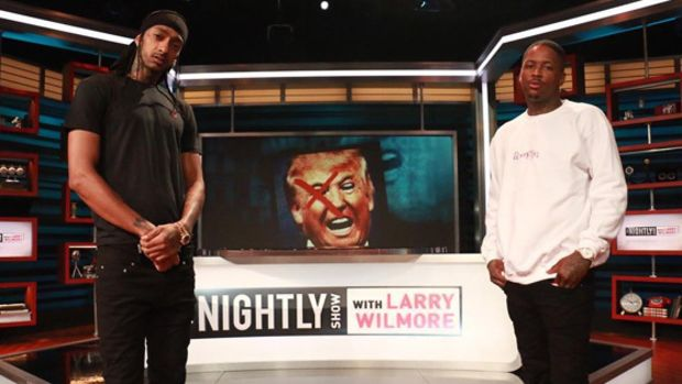 yg-nipsey-on-nightly.jpg